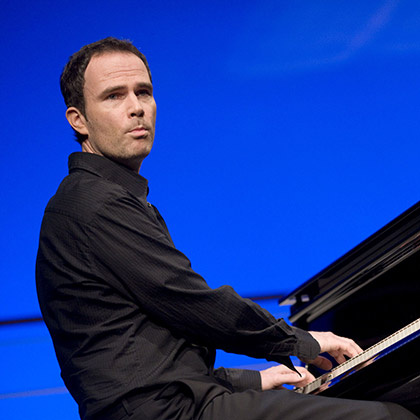 Novecento – Die Legende vom Ozeanpianisten