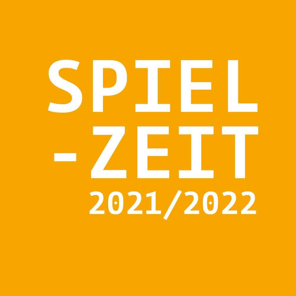 Spielzeit 2021/22